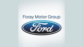 Foray Motor Group