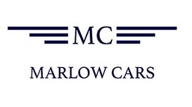 Marlow Cars